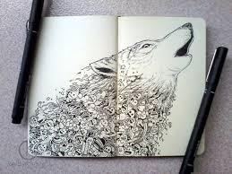 28 best doodles u0026 sketches images on pinterest doodle sketch