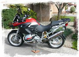 2005 bmw 1200gs motorcycle info pages home
