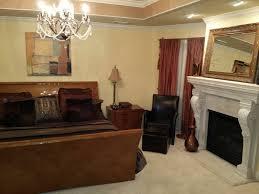 Vacation Condo Rentals In Atlanta Ga 1 Atlanta Buckhead Vacation Home Rental Homeaway Brookhaven