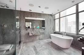 Bathroom Ceiling Paint by Recommended Paint Finish For Bathrooms Amazing Bedroom Living