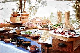 wedding food ideas on a budget top 10 wedding budget tips clever ideas to save money wedding