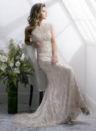 Wedding Evening Dresses Dion For Brides Bridesmaid Dresses Perth Wedding Evening Dress Shop