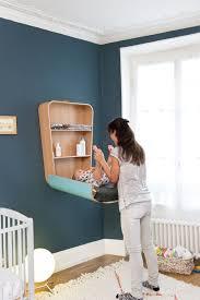 chambre bébé pratique 17 astuces de parents pour aménager et ranger la chambre de votre