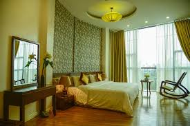 chambre a air v o suites hotel hanoi booking com