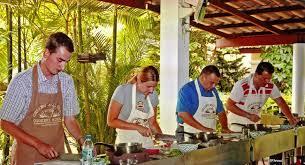 cours de cuisine thaï à chiang mai réservations touristiques en