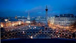 Top Ten Bars In London Top 10 Best Rooftop Bars U0026 Roof Terrace Bars In London