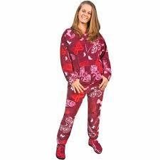 sale pajama city