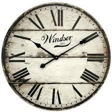 wall clocks ebay u2013 digiscot