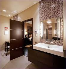 furniture marvelous barn mirrors decorative mirrors kirkland u0027s