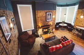 flat house design 25 stylish design ideas for your studio flat the luxpad