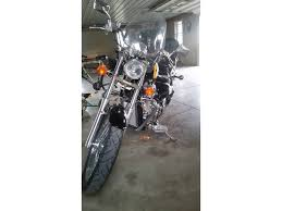 1996 honda shadow for sale 21 used motorcycles from 1 160