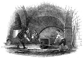 The Wednesbury Test For All Its Defects Had The Advantage Of by The Project Gutenberg Ebook Of Gunnery In 1858 By William Greener