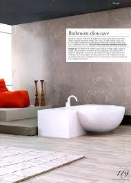 Utopia Bathroom Furniture by Utopia Kitchen U0026 Bathroom Alternative Bathrooms London