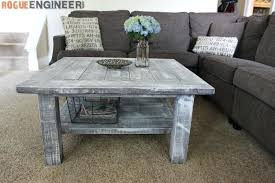 grey washed end tables whitewashed coffee and end tables wadaiko yamato com