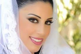 Bridal Makeup Classes Makeup Classes Find Or Advertise Health U0026 Beauty Services In
