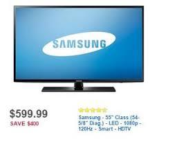 best black friday tv deals samsung the top best buy black friday 2014 tv deals