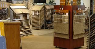 floor covering store akioz com