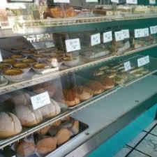 mary ann bakery house 63 photos u0026 41 reviews bakeries north