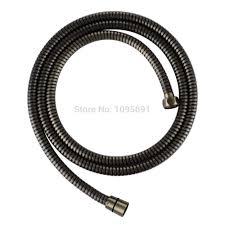 online get cheap bronze shower hose aliexpress com alibaba group
