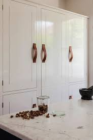 The Kitchen Furniture Company In The Kitchen With Skye Gyngell London U0027s Chef Du Jour Remodelista