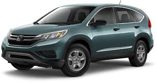 honda crv used certified certified pre owned vehicles dublin honda