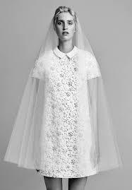 shift wedding dress viktor rolf mariage flower beaded shift dress wedding dress the knot