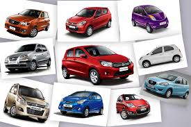 cars india 14 car companies penalised for monopolistic practices