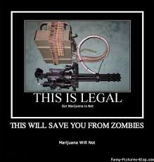 Funny Zombie Memes - zombie stuff 167