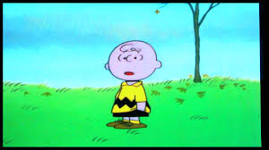 Snoopy Thanksgiving Charlie Brown Thanksgiving Xd Youtube