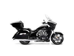 victory motorcycles in nevada for sale used motorcycles on