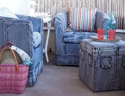 home interior items interior items for home semenaxscience us