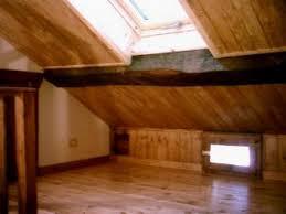 rivestimenti interni in legno rs service arredo per interni rivestimenti in legno