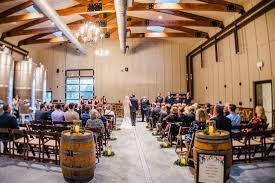 northern virginia wedding venues wedding events and venues in northern virginia the winery at