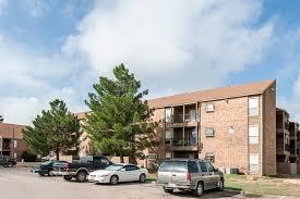 3 bedroom apartments in midland tx bradford apartments midland tx home furniture design