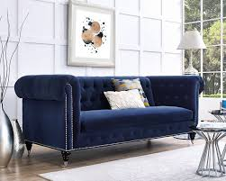 Chesterfield Sofa Images by Willa Arlo Interiors Gertrudes Velvet Chesterfield Sofa U0026 Reviews