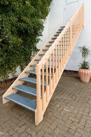 luxholm treppen preise massivholz treppen prospekt treppen und geländer luxholm