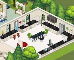 Home Interior Design Games Home Decorating Interior Design - Designing homes games