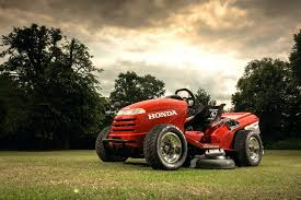 walmart electric lawn mower 17 best ideas about petrol lawn mowers