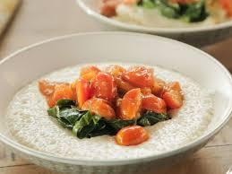 145 best trisha yearwood s recipes images on cook