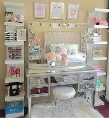 vanity set with lights makeup vanity set with lights best 25 makeup vanity lighting ideas