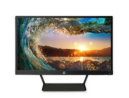 best black friday 4k tv deals 2017 black friday u0026 cyber monday 4k monitor deals 2017