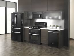 sears kitchen furniture astonishing sears kitchen appliance minimalist packages the home