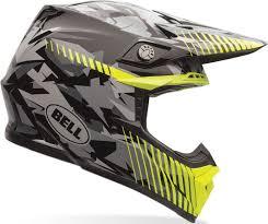 walmart motocross bikes bell motorcycle helmets for sale new york bell mx 9 adventure