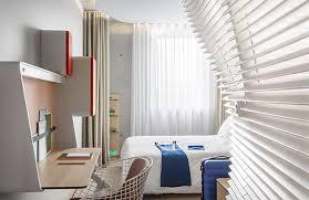 chambre des commerces versailles okko hotels porte de versailles tourist office