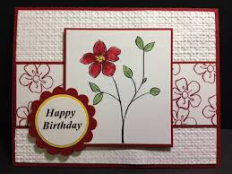 card invitation design ideas fancy birthday cards rectangle