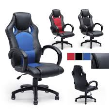 Race Car Seat Office Chair Race Car Seat Office Chair Shut Up And Take My Money Standard Desk