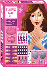 buy nail art products in indian market