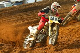 motocross racing classes raceway park opening day race report u2013 scott lukaitis