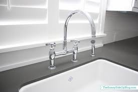 Laundry Room Sink Faucet Laundry Room Faucets At Home Design Ideas
