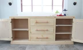 kitchen design adorable sideboards storage buffet dining room